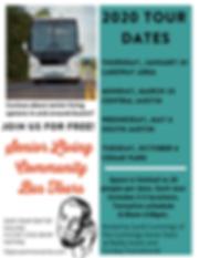 2020 Senior Living Bus Tour Flyer.png