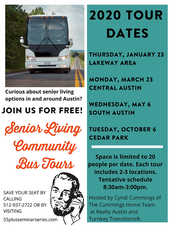 2020 Senior Living Bus Tour Flyer.png