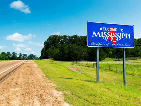 10 Least Expensive States to Live In