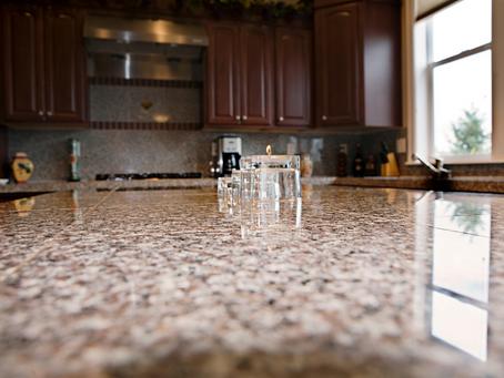 6 Often Missed Home Maintenance Tasks