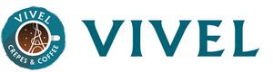 vivel_logo