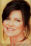 Debbie Beatty_ (2).jpg