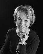 Kathy Richards .jpg