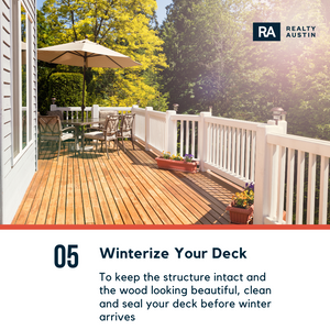 Copy of Winterizing-Your-Home-Slides_Instagram (5)