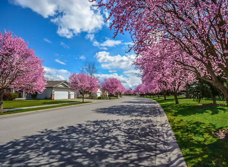 Biggest Changes Coming in 2020 Real Estate
