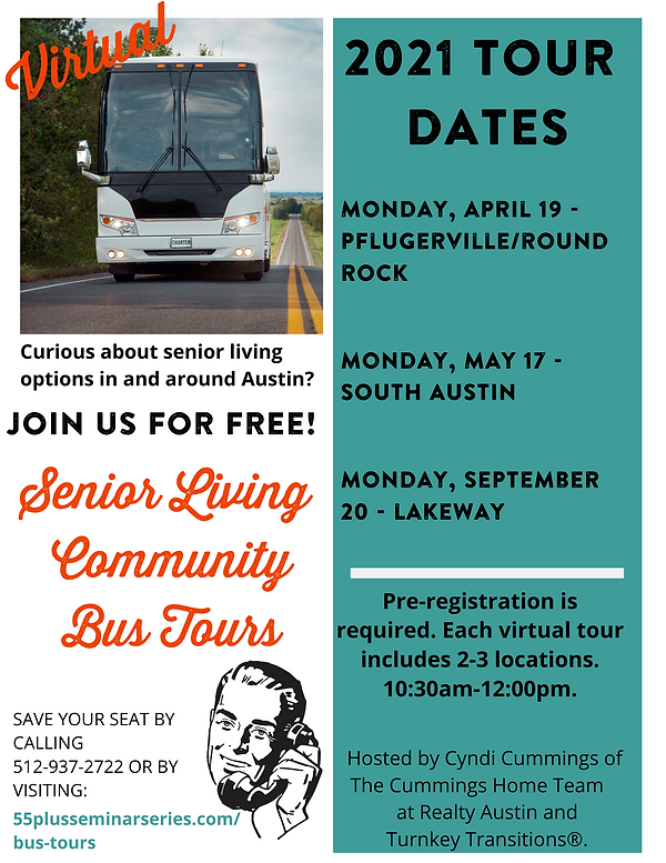 2021 Senior Living Bus Tour Flyer.png