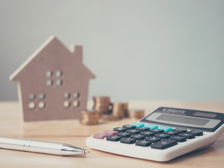 6 Ways to Pay Off Your Mortgage Early