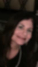 Lori Elder.PNG