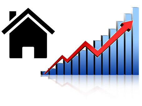 Top Emerging Property Markets in America
