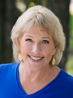 Carol Jones A Jones For Organizing.jpg