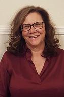 Virginia Sampson.jpg