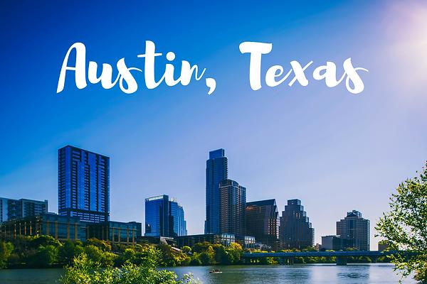 Austin, Texas.png