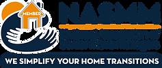 NASMM_2019_Member_Logo[11494].png