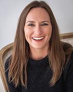 2019 Lisa Treadwell-7.jpg