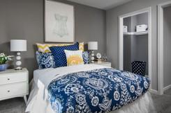 1-Bedroom3.jpg