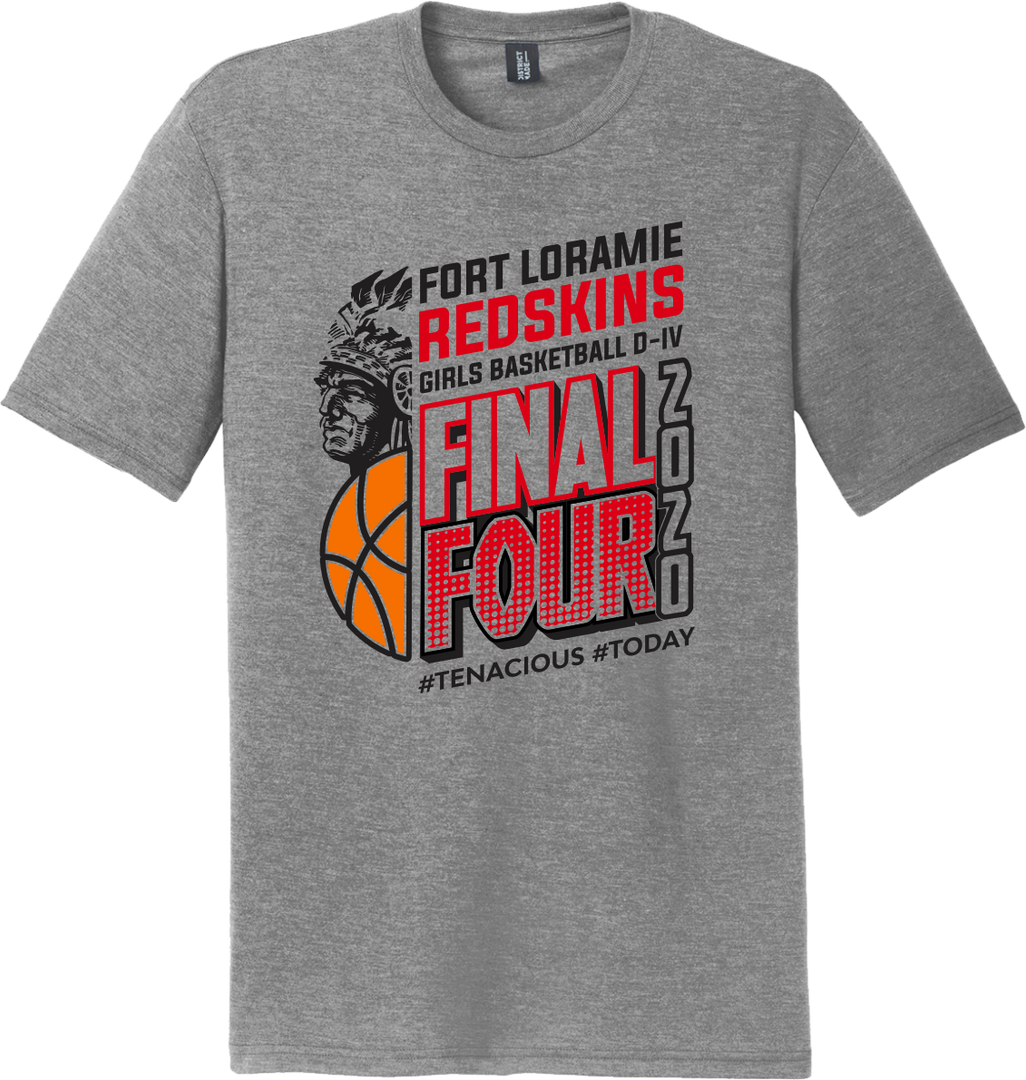 2020 FL Girls Final Four Shirts.png