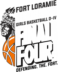 FL Girls Basketball FINAL FOUR LOGO.png