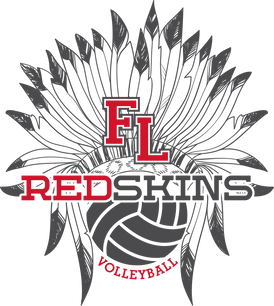 FL Volleyball Front T7t.png