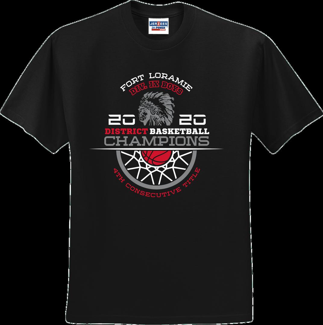 FL Boys District Shirts.png