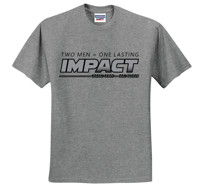 impact front-01.png