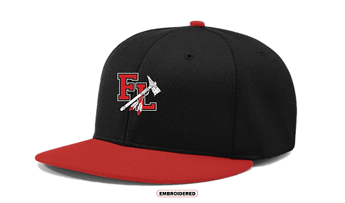 Softball | Richardson DRYVE Cap
