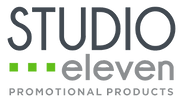 Studio Eleven Stacked Logo.png