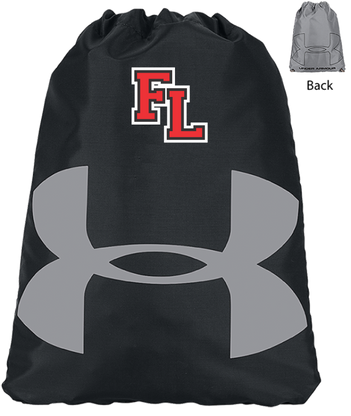 1240539 Under Armour Cinch Bag.png