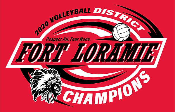 FL_Volleyball_District_Champs_U10x.png