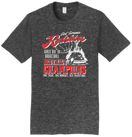 FL Girls District Champs Shirt.png