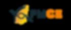 PMCE-logo_horizontal.png