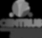 Centrus_logo-BN.png