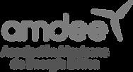 AMDEE_logo-BN.png