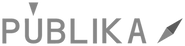 PUBLIKA_logo-BN.png