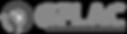 GFLAC_logo-BN.png