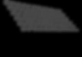 ASOLMEX_logo-BN.png