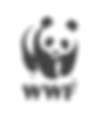 WWF_logo-BN.png