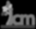 ICM logo_BN.png