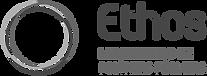 Ethos_logo-BN.png
