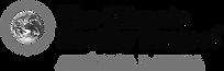 TCRP_logo-BN.png