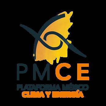 PMCE-logo_TXT.png