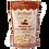 Thumbnail: Hawaiian Caramel Crisp
