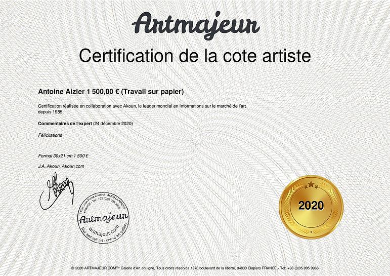 certification_antoine-aizier_6182.jpg
