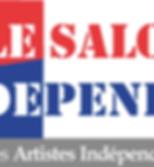 logo-salon-desindependants-2018-500px.pn