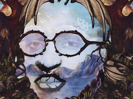 New!!! Quavo Of The Migos Drops Solo Album #QuavoHuncho 👀 🔥🔥