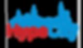 HypeCity Logo