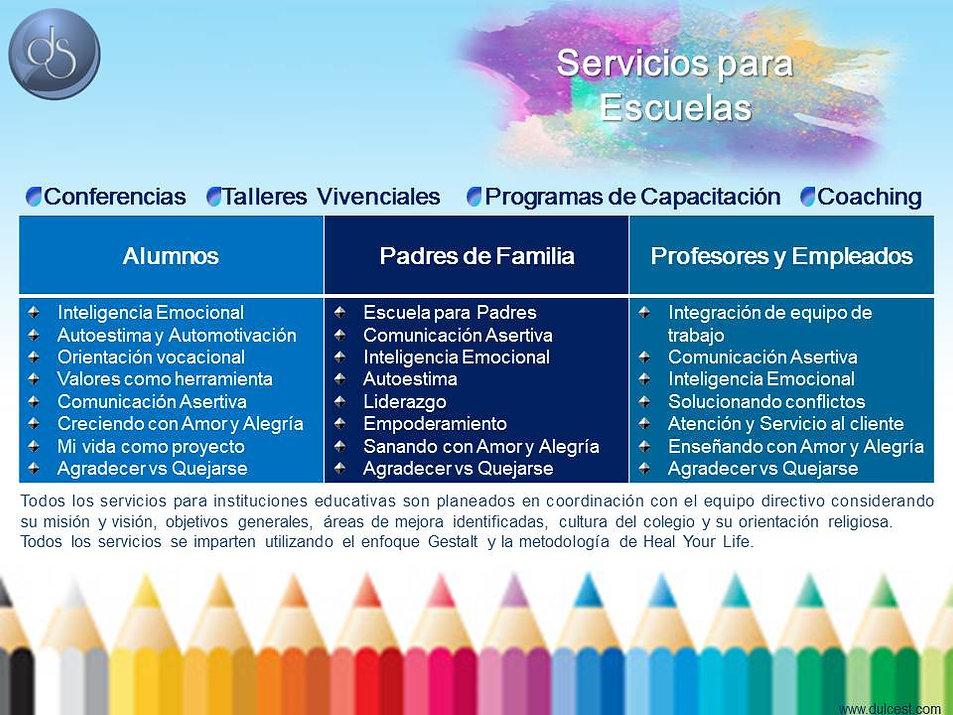Servicios para escuelas.jpg