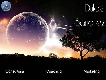 Presentación_de_Servicios_DST.jpg