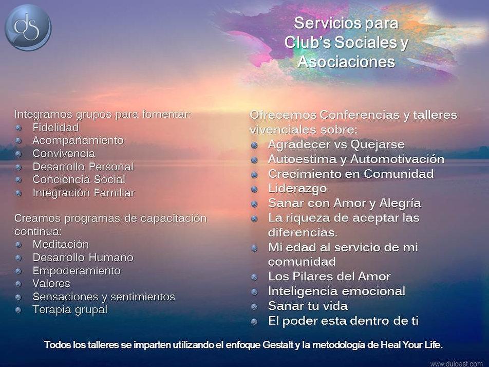 Servicios para Clubs y asociaciones.jpg