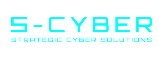 S-CYBER Logo C-04 (3)_edited.png