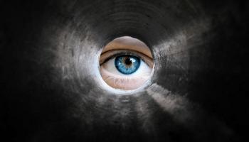 Ampliando la visión y saliendo del túnel
